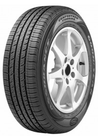 GOODYEAR Assurance ComforTred Touring  235/65R17
