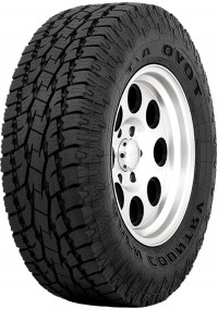 TOYO OPEN COUNTRY A/T2 235/65R17