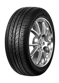 ANTARES Ingens A1 225/55R17