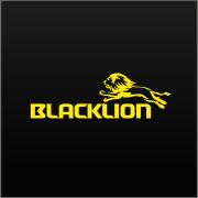 Llantas blacklion para carro