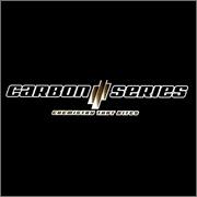 Llantas carbon series para carro