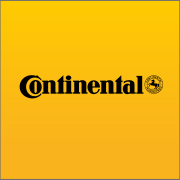 Llantas continental para carro