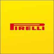 llantas Pirelli para Coches