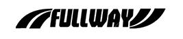 Llantas FULLWAY